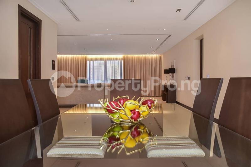 4 bedroom Flat / Apartment for shortlet Victoria Island Lagos - 7