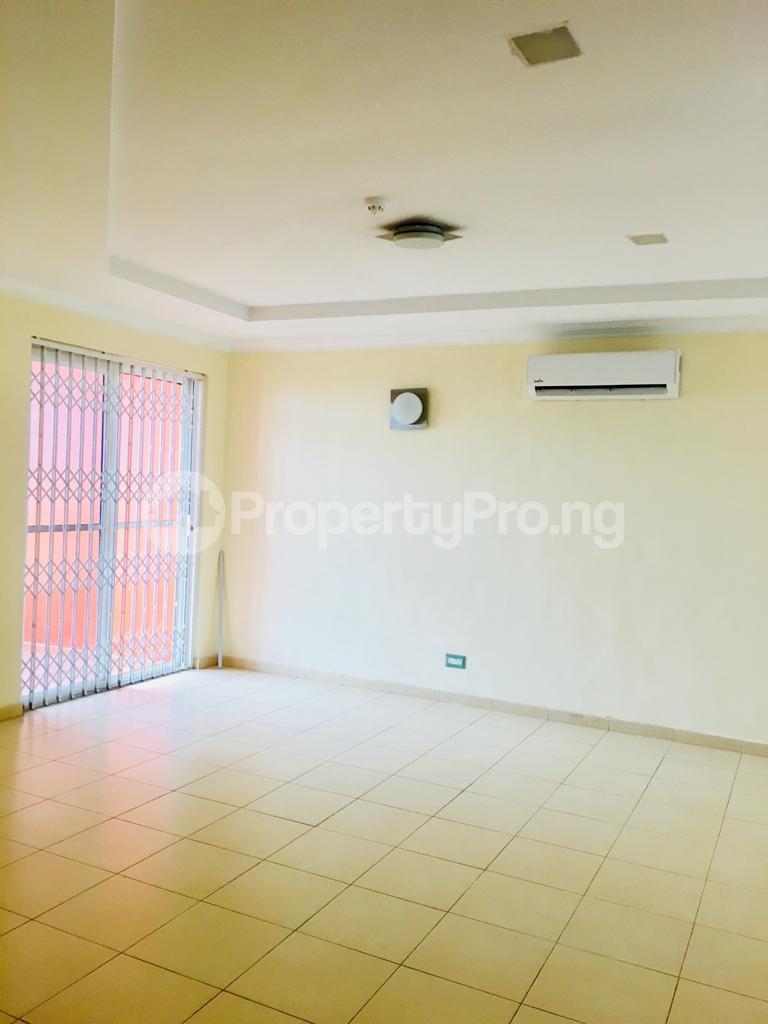 4 bedroom House for rent - Banana Island Ikoyi Lagos - 9