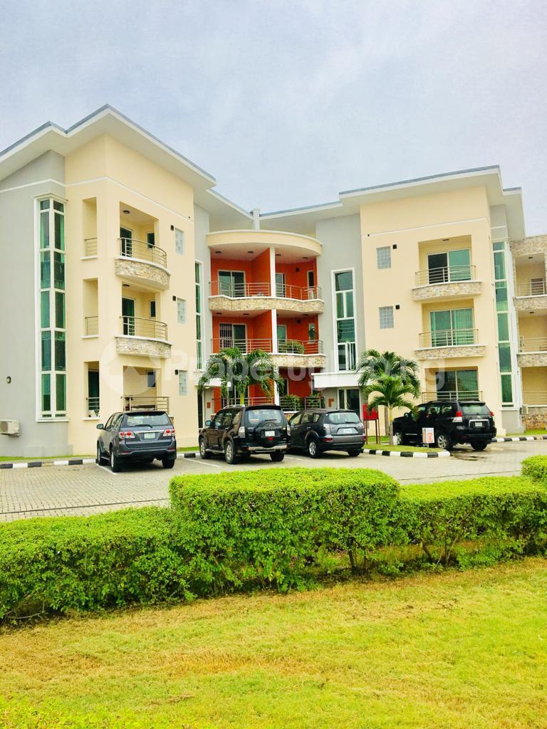 4 bedroom House for rent - Banana Island Ikoyi Lagos - 0