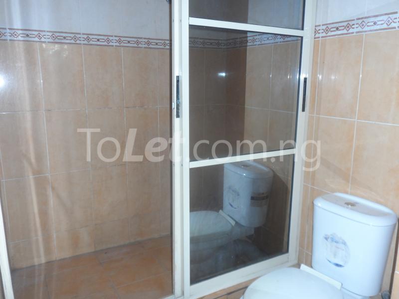 4 bedroom House for rent Ikota Villa Estate, Lekki Phase 1 Lekki Lagos - 13
