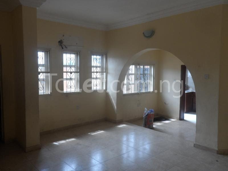 4 bedroom House for rent Ikota Villa Estate, Lekki Phase 1 Lekki Lagos - 18