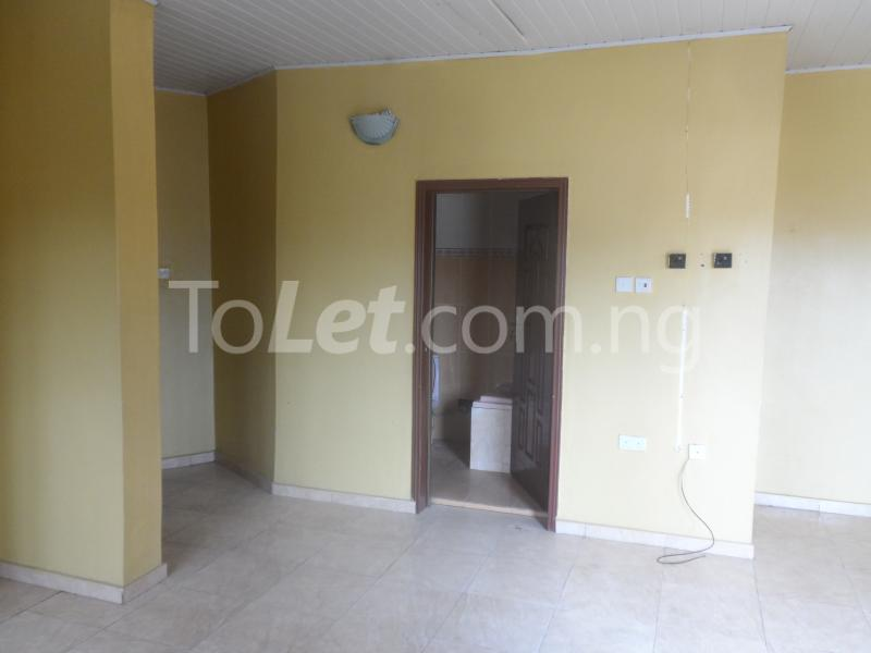 4 bedroom House for rent Ikota Villa Estate, Lekki Phase 1 Lekki Lagos - 10