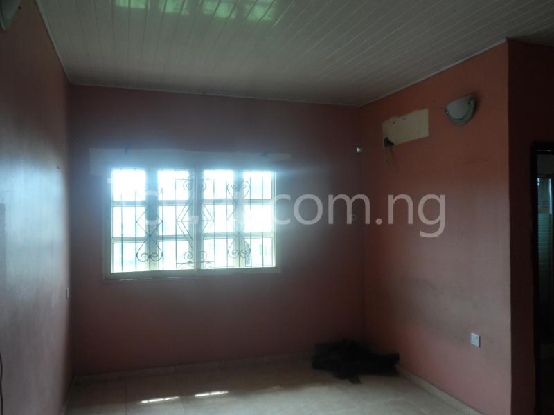 4 bedroom House for rent Ikota Villa Estate, Lekki Phase 1 Lekki Lagos - 7