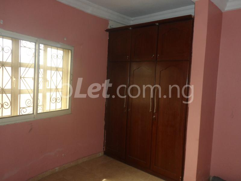 4 bedroom House for rent Ikota Villa Estate, Lekki Phase 1 Lekki Lagos - 4