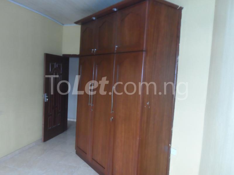 4 bedroom House for rent Ikota Villa Estate, Lekki Phase 1 Lekki Lagos - 5
