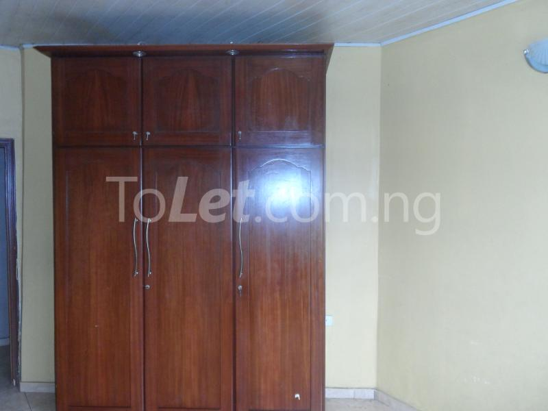 4 bedroom House for rent Ikota Villa Estate, Lekki Phase 1 Lekki Lagos - 6