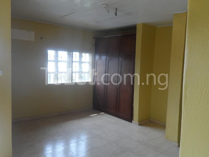 4 bedroom House for rent Ikota Villa Estate, Lekki Phase 1 Lekki Lagos - 9