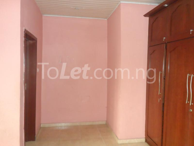 4 bedroom House for rent Ikota Villa Estate, Lekki Phase 1 Lekki Lagos - 3