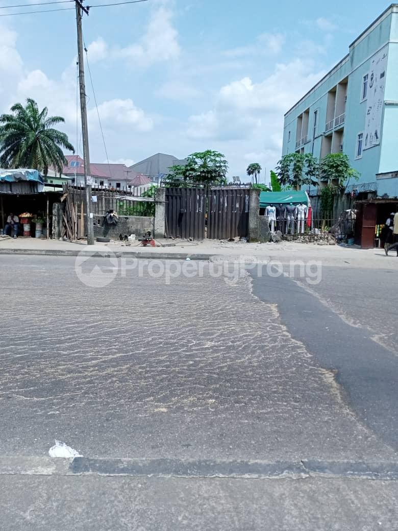 4 bedroom Detached Bungalow House for sale Rumuesara Eneka Port Harcourt Rivers - 4