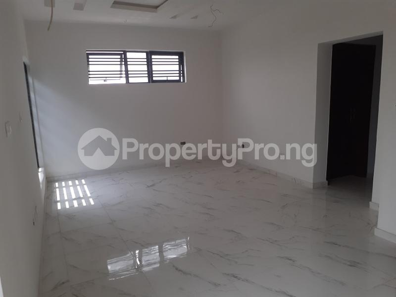4 bedroom Detached Duplex House for sale lekki county homes lekki lagos Lekki Phase 1 Lekki Lagos - 7