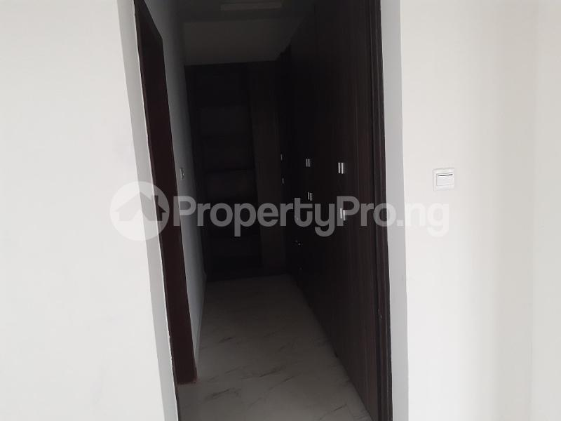 4 bedroom Detached Duplex House for sale lekki county homes lekki lagos Lekki Phase 1 Lekki Lagos - 6