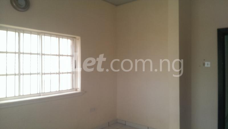 5 bedroom House for rent Off Water Corporation Victoria Island Extension Victoria Island Lagos - 10