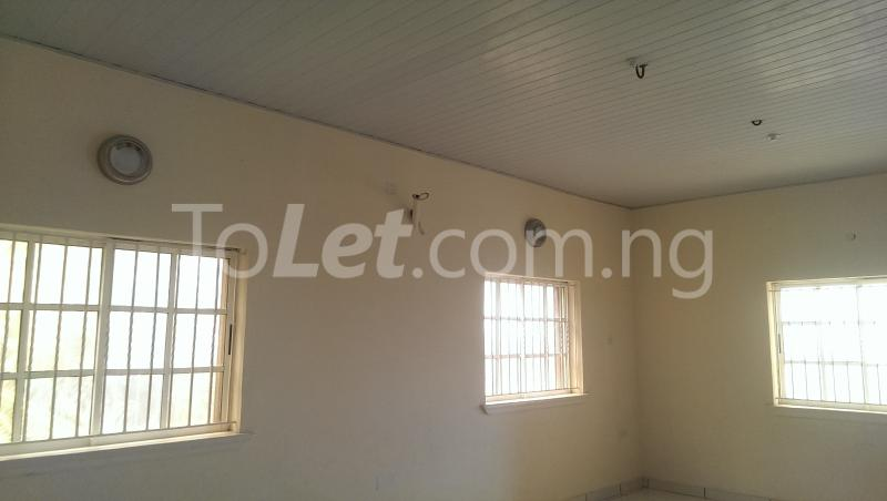 5 bedroom House for rent Off Water Corporation Victoria Island Extension Victoria Island Lagos - 8