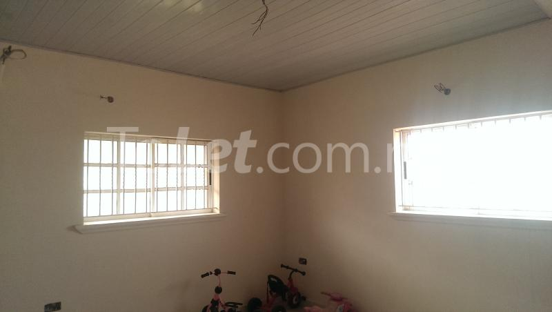 5 bedroom House for rent Off Water Corporation Victoria Island Extension Victoria Island Lagos - 13