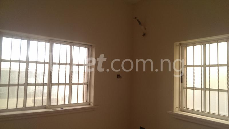 5 bedroom House for rent Off Water Corporation Victoria Island Extension Victoria Island Lagos - 12