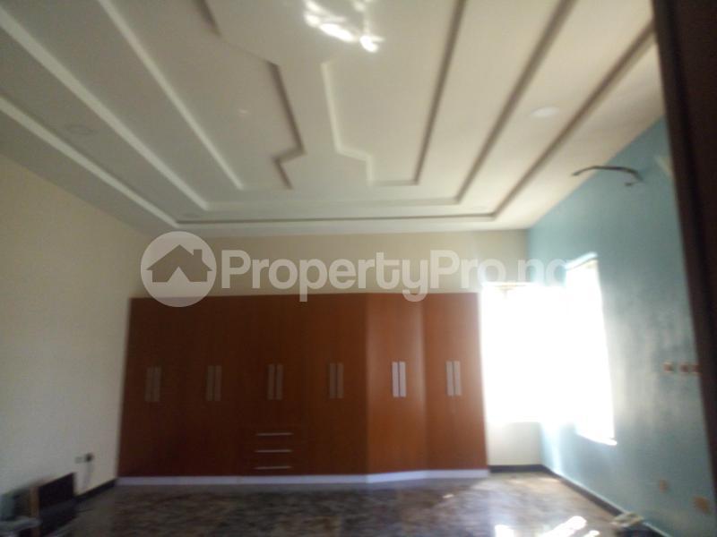 5 bedroom Detached Duplex House for sale Katampe Katampe Ext Abuja - 1