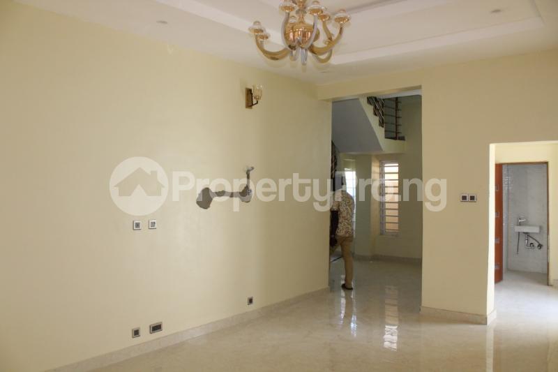 5 bedroom Detached Bungalow House for sale - chevron Lekki Lagos - 7