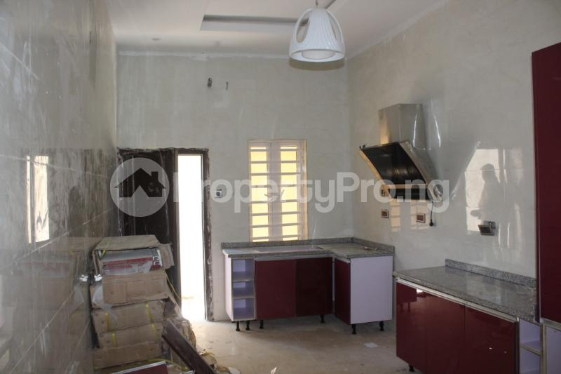 5 bedroom Detached Bungalow House for sale - chevron Lekki Lagos - 3