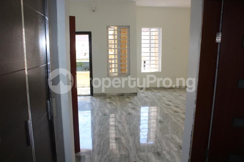 5 bedroom Detached Bungalow House for sale - chevron Lekki Lagos - 2