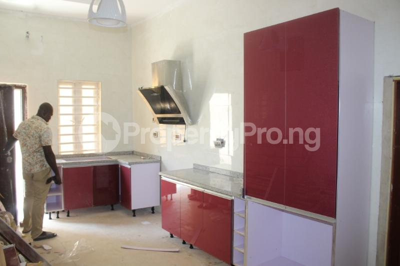 5 bedroom Detached Bungalow House for sale - chevron Lekki Lagos - 11