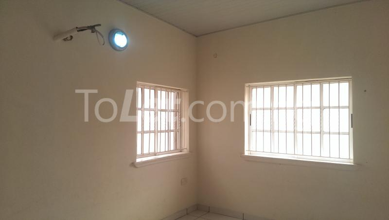 5 bedroom House for rent Off Water Corporation Victoria Island Extension Victoria Island Lagos - 5