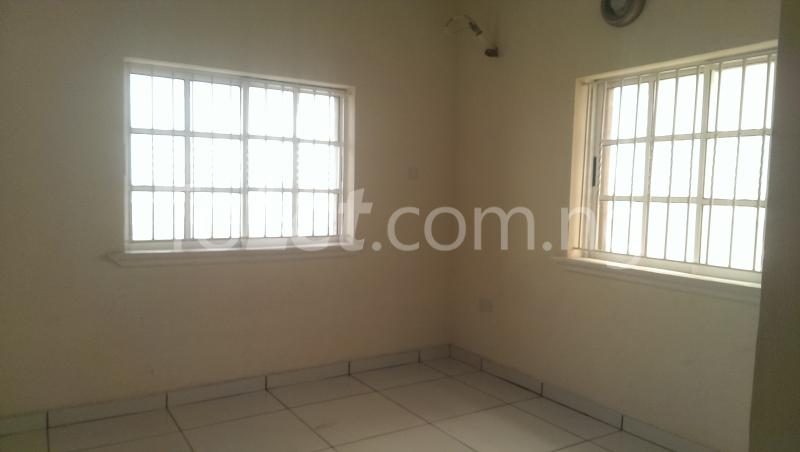 5 bedroom House for rent Off Water Corporation Victoria Island Extension Victoria Island Lagos - 9