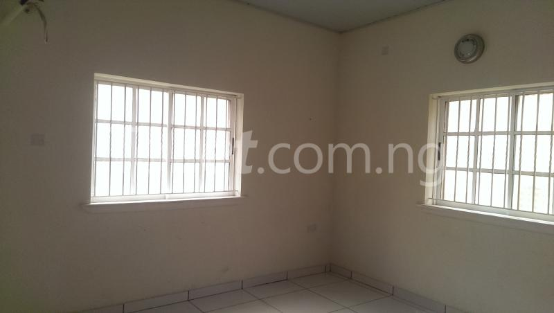 5 bedroom House for rent Off Water Corporation Victoria Island Extension Victoria Island Lagos - 6