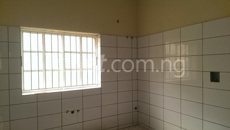 5 bedroom House for rent Off Water Corporation Victoria Island Extension Victoria Island Lagos - 3