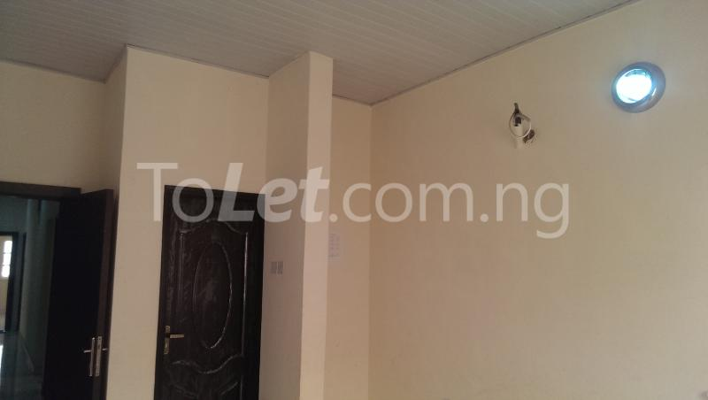 5 bedroom House for rent Off Water Corporation Victoria Island Extension Victoria Island Lagos - 4