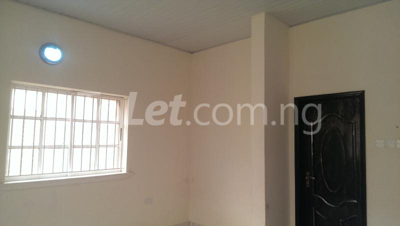 5 bedroom House for rent Off Water Corporation Victoria Island Extension Victoria Island Lagos - 7