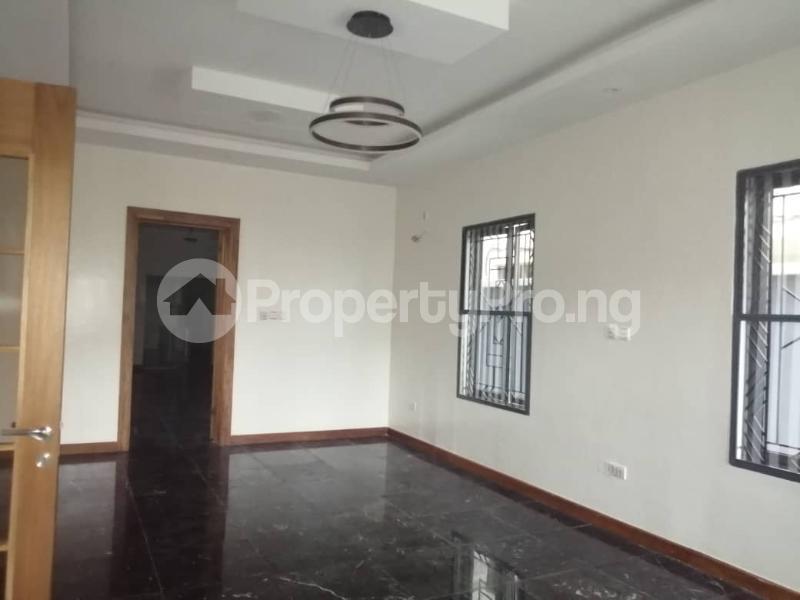 5 bedroom House for sale Lekki Phase 1 Lekki Lagos - 26