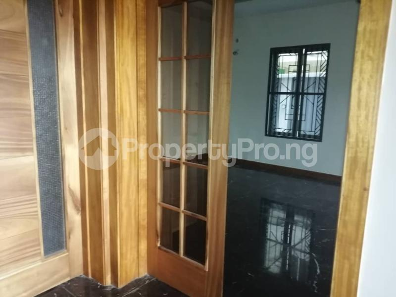 5 bedroom House for sale Lekki Phase 1 Lekki Lagos - 27