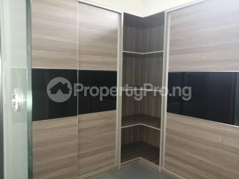 5 bedroom House for sale Lekki Phase 1 Lekki Lagos - 24