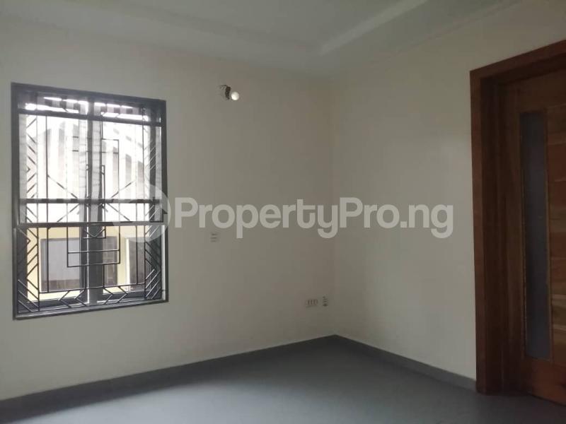 5 bedroom House for sale Lekki Phase 1 Lekki Lagos - 4