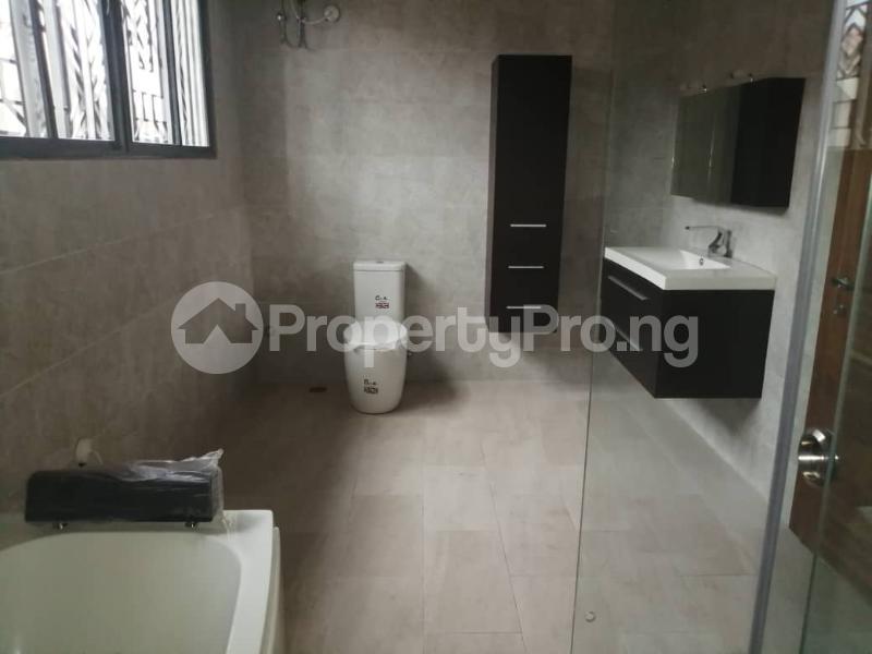 5 bedroom House for sale Lekki Phase 1 Lekki Lagos - 13