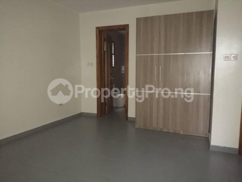 5 bedroom House for sale Lekki Phase 1 Lekki Lagos - 15