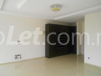 4 bedroom House for sale Lekki Idado Lekki Lagos - 6