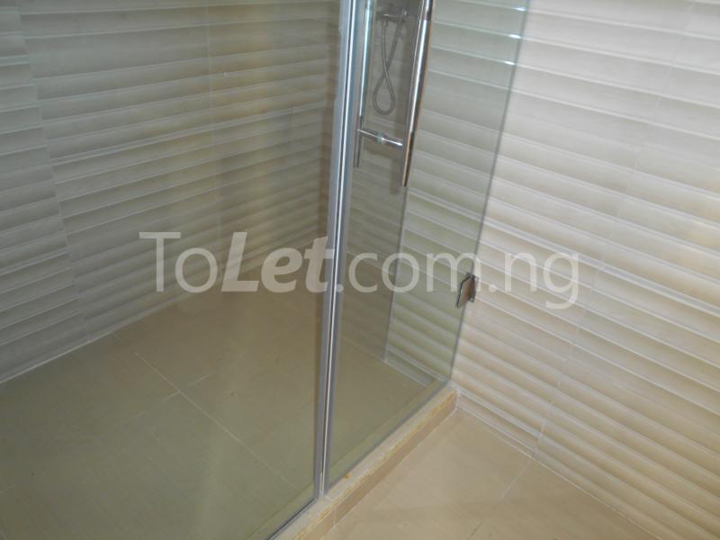5 bedroom House for sale ikota villa Ikota Lekki Lagos - 9