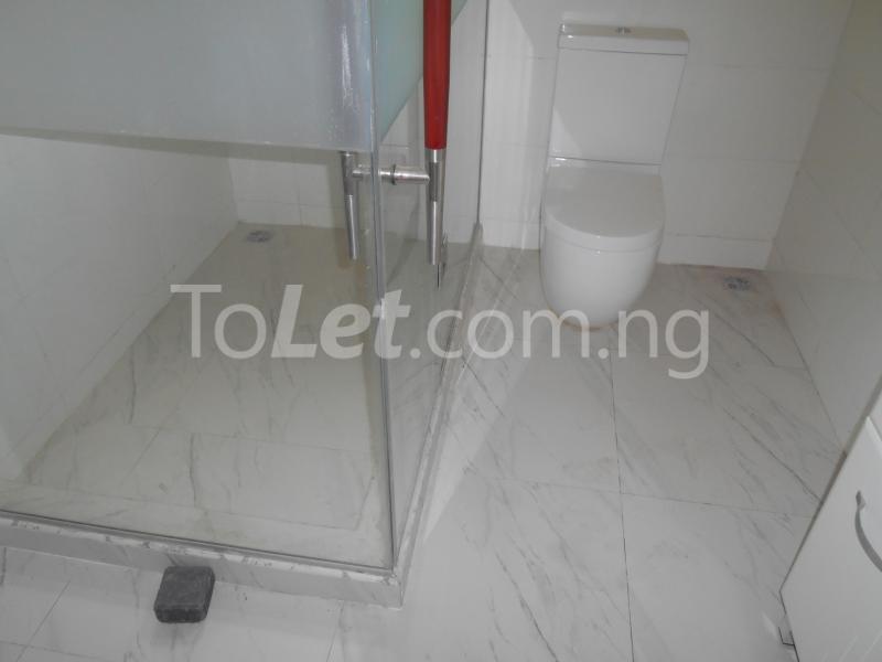5 bedroom House for sale ikota villa Ikota Lekki Lagos - 11