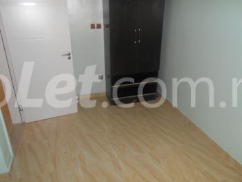 4 bedroom House for sale Lekki Idado Lekki Lagos - 9