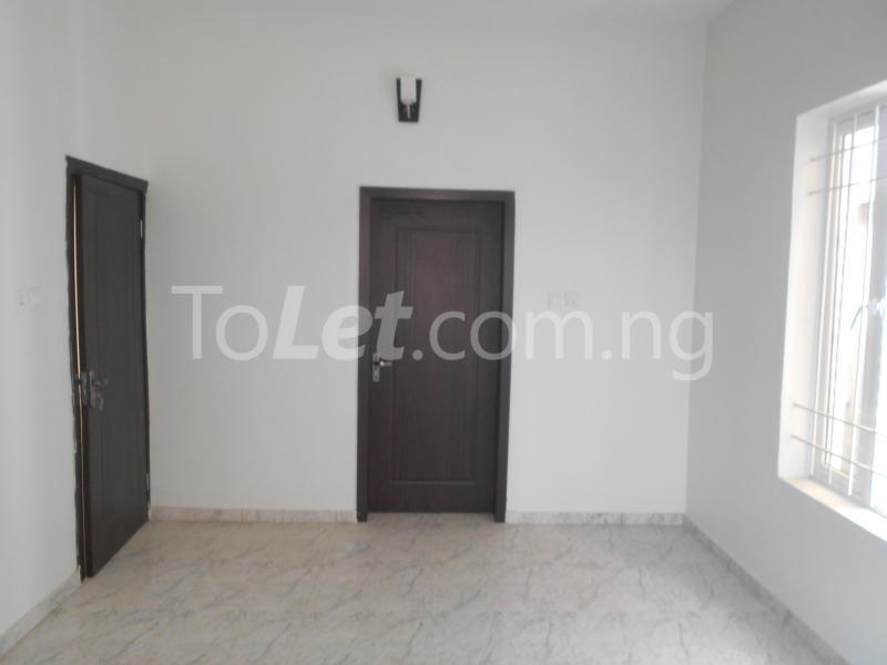5 bedroom House for sale ikota villa Ikota Lekki Lagos - 5