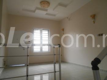 4 bedroom House for sale Lekki Idado Lekki Lagos - 4
