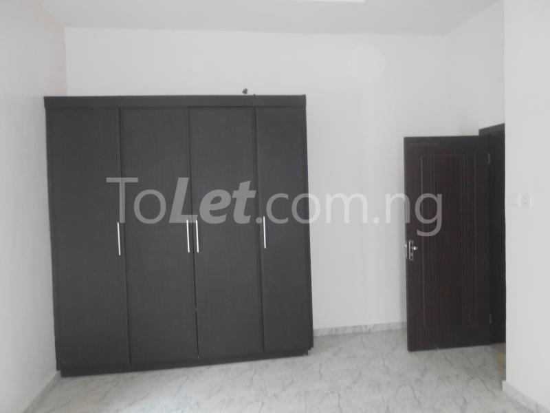 5 bedroom House for sale ikota villa Ikota Lekki Lagos - 6