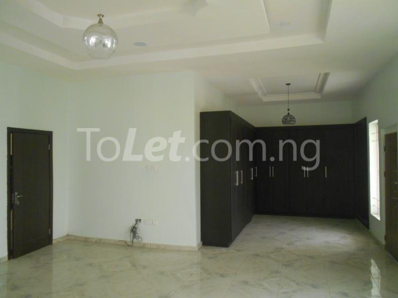 5 bedroom House for sale ikota villa Ikota Lekki Lagos - 7