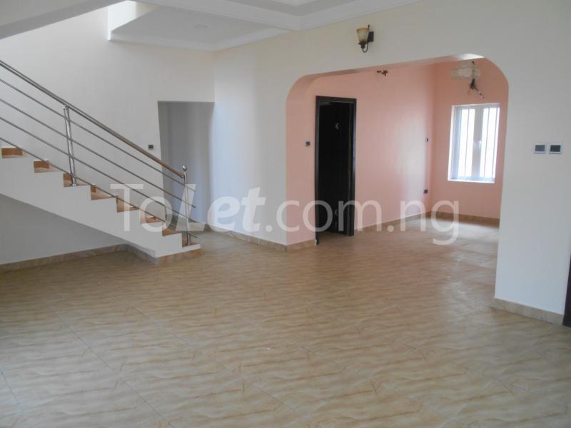 5 bedroom House for sale Lekki Ikota Lekki Lagos - 3