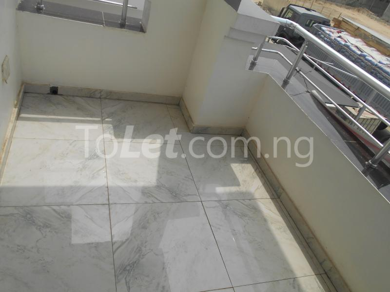5 bedroom House for sale ikota villa Ikota Lekki Lagos - 12