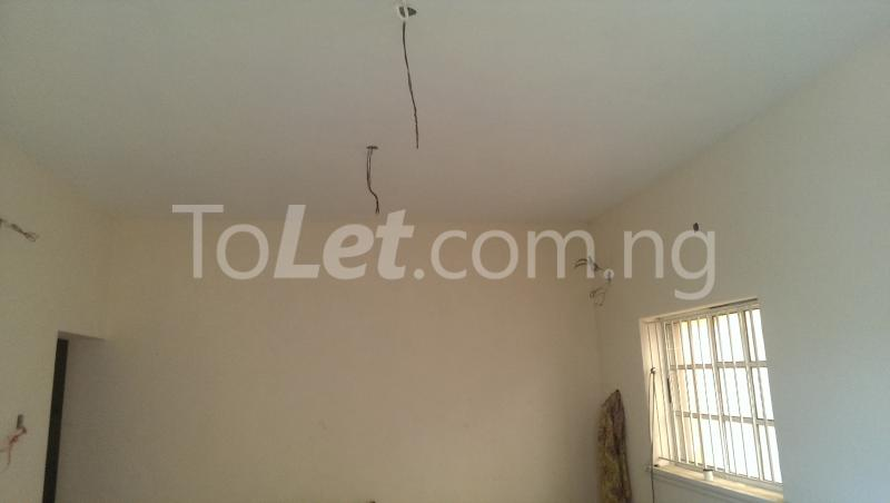 5 bedroom House for rent Off Water Corporation Victoria Island Extension Victoria Island Lagos - 11