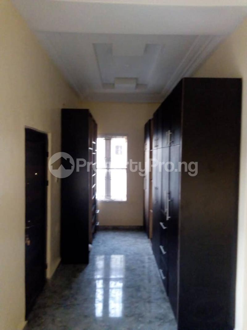 5 bedroom Detached Duplex House for sale Ologolo  Ologolo Lekki Lagos - 3