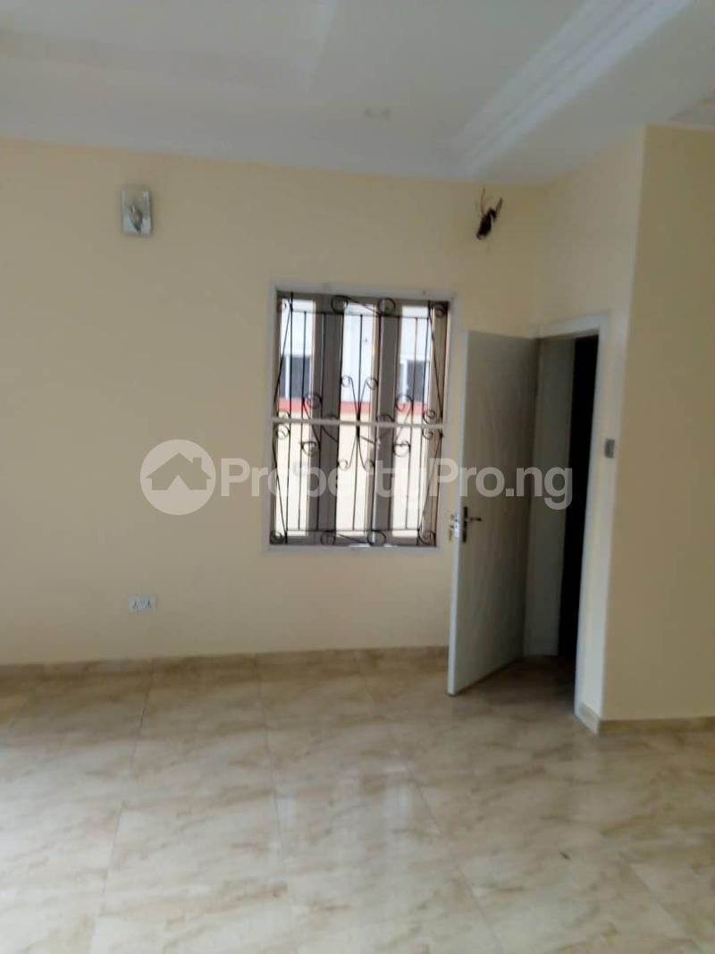 5 bedroom Detached Duplex House for sale Ologolo  Ologolo Lekki Lagos - 4