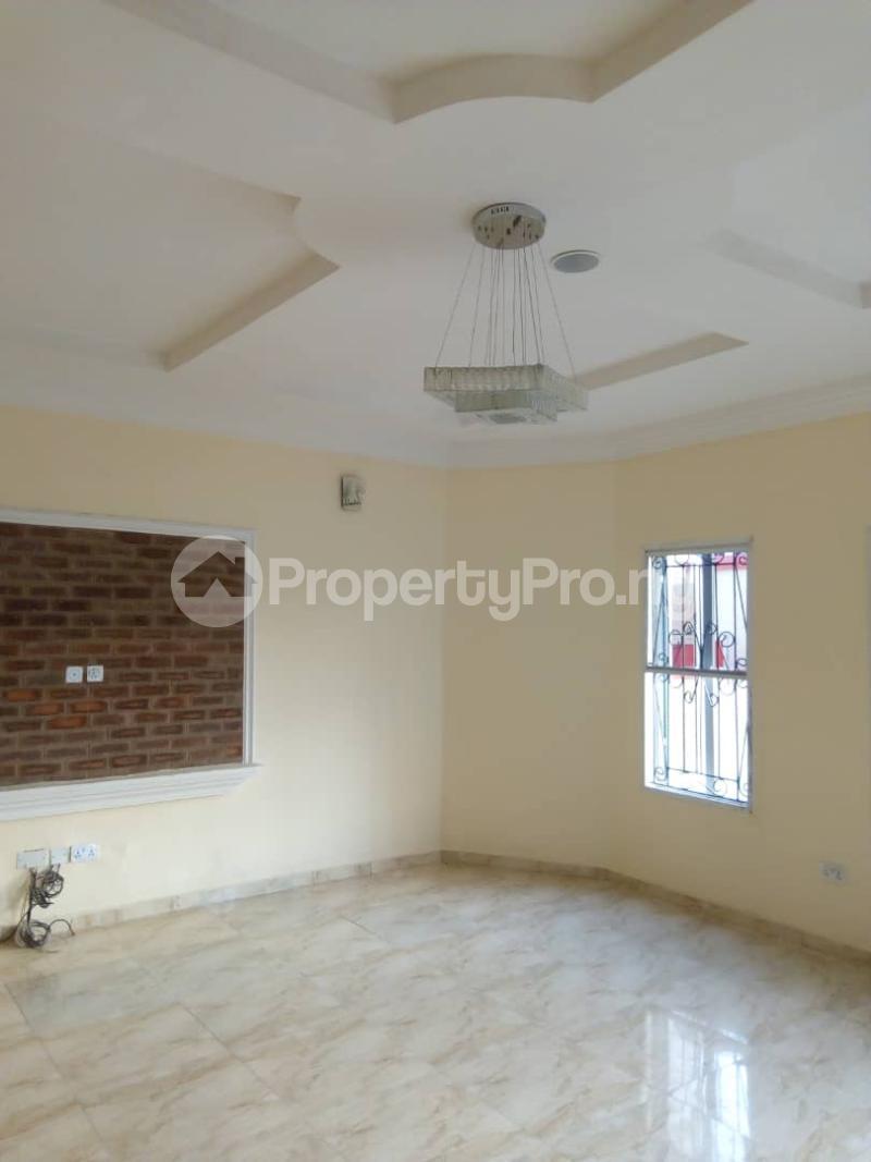 5 bedroom Detached Duplex House for sale Ologolo  Ologolo Lekki Lagos - 1